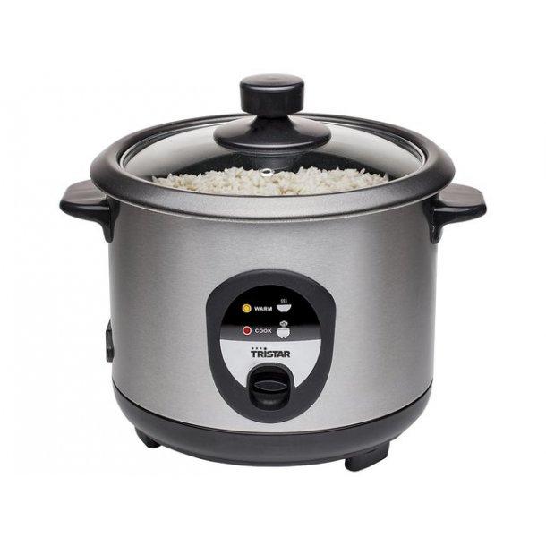 El. Rice Cooker (Tristar) - 1L.