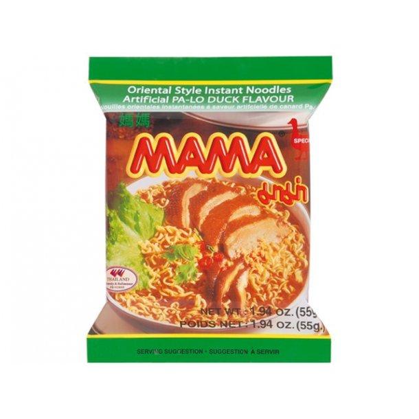 Pa-Lo Duck Flavour (MAMA) - 55gr.