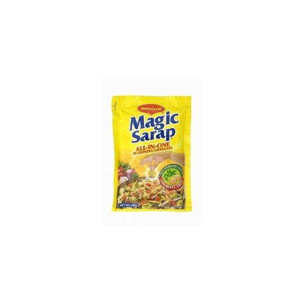Magic Sarap (Maggi) - 100gr.