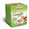 Ginger Tea (Gold Kili) - 20 x 4gr.