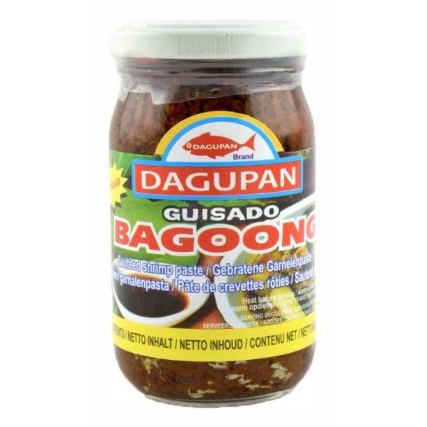 Guisado Bagoong (Dagupan)