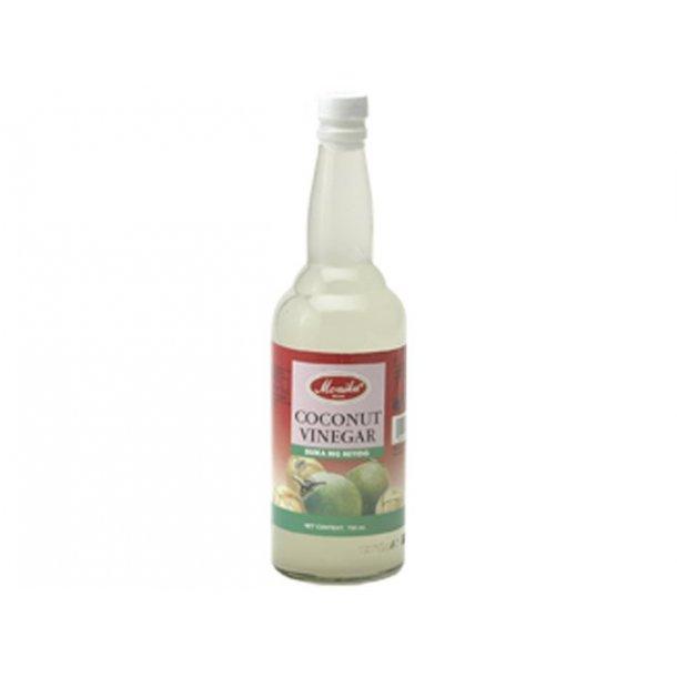 Coconut Vinegar (Monika) - 750ml.