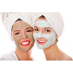 Ansigtsrens / Facial Cleaners