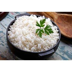Basmati Ris/ Basmati Rice