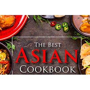 Kogebøger / Cook Books