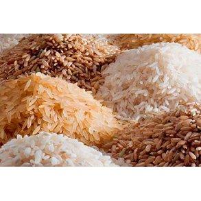 Ris / Rice
