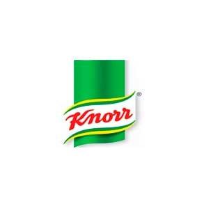 Knorr Krydderi Mix / Seas. Mix