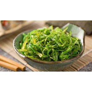 Tang / Seaweed