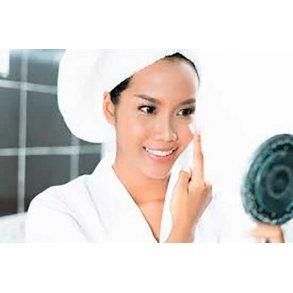 Kosmetik / Cosmetics
