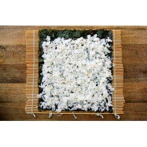 Sushi Ris / Sushi Rice