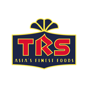 TRS Krydderier / TRS Seasonings