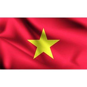 Vietnam / Vietnam