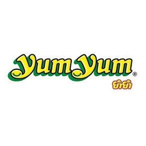 Yum Yum
