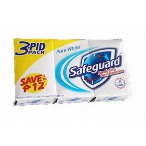 Sæbe / Soap