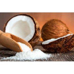 Kokosvarer