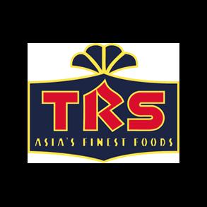 TRS Krydderier