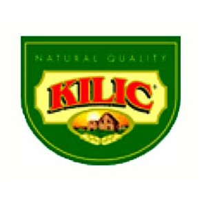 Kilic Krydderier / Kilic Seasonings