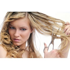 Hårpleje / Haircare
