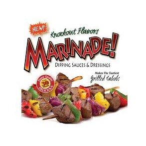 Marinader / Marinades