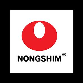 NongShim