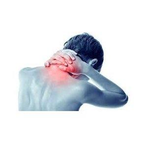 Smertelindrende produkter / Pain relief products