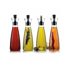Eddiker / Vinegars