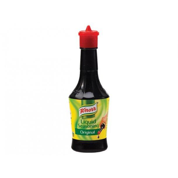 Liquid Seasoning (Knorr) - 130ml.