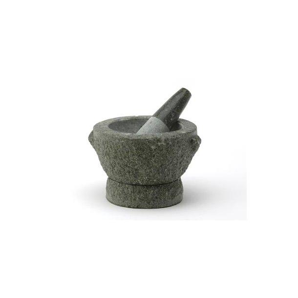 Mortar & Pestle 6'' (Ø150mm)