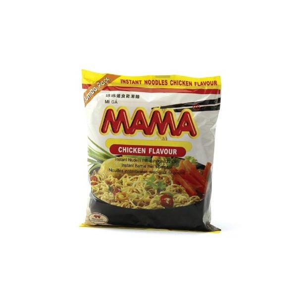 Chicken (MAMA) - jumbo 90gr.