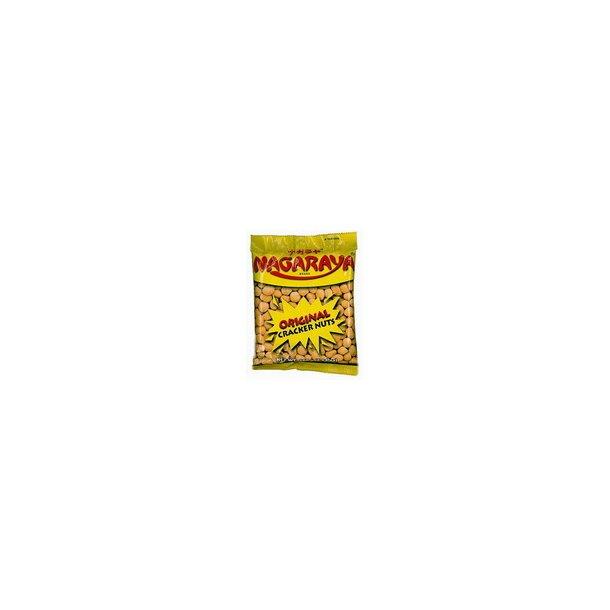 Nagaraya - Original Butter Flavour - 160gr.