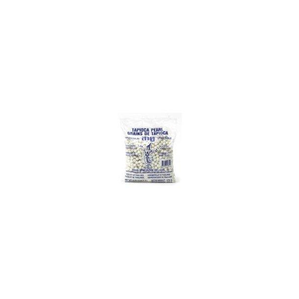 Tapioca Pearls (Food Specialize) 375gr.