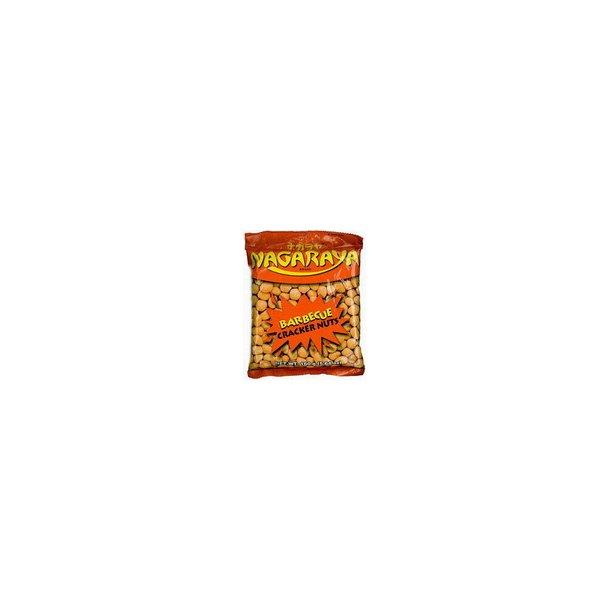 Nagaraya - Barbeque Flavour - 160gr.