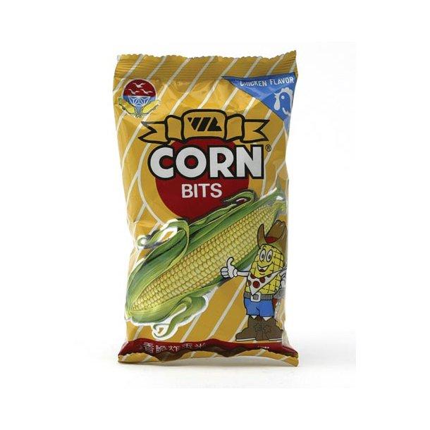 Corn Bits Original (W.L.) - 70gr.