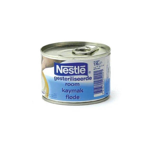 Nestlé Creme fløde - 170gr.