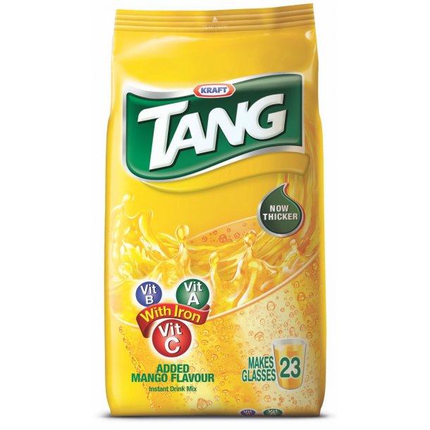 Tang Mango (Kraft) - 175gr.